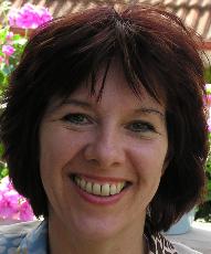 Dr. Promies: EFT Therapie, Musiktherapie